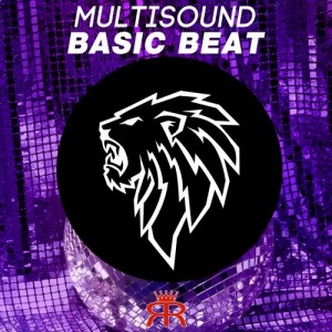 Multisound on Housepital