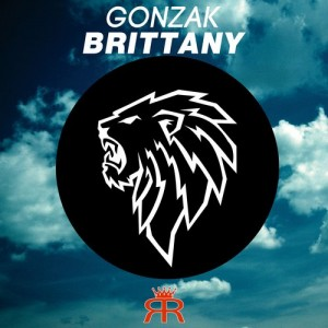 gonzak brittany royal ravers
