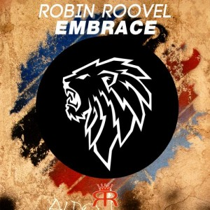 Robin Roovel Royal Ravers