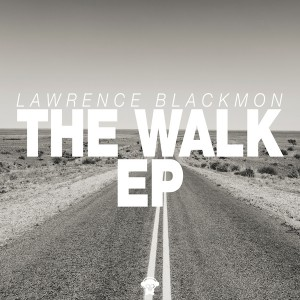 housepital lawrence blackmon